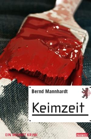 mannhardt-krimi-keimzeit
